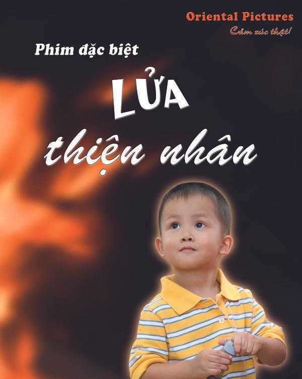 Lua-thien-nhan (1)