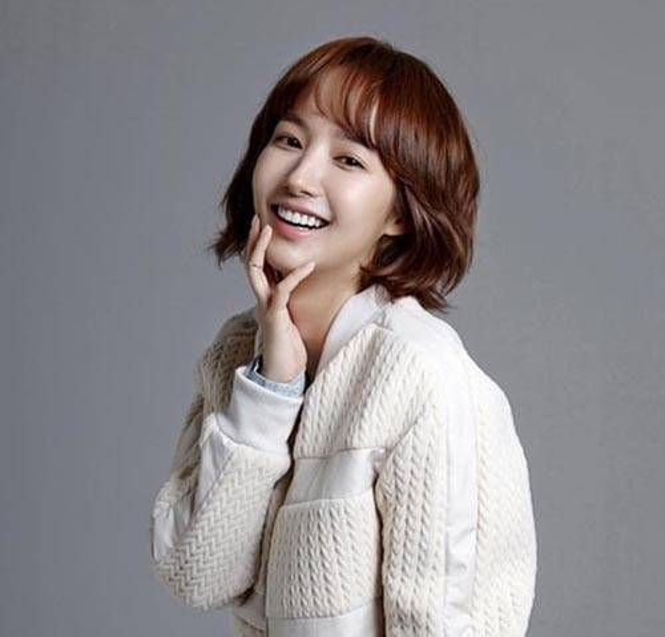park-min-young-yoo-seung-ho-03