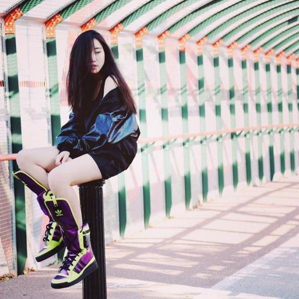 thuyduong (16)