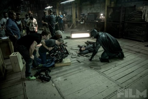 batman-v-superman-affleck-snyder