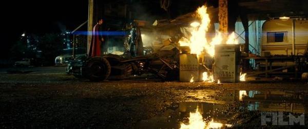 batman-v-superman-cavill-affleck