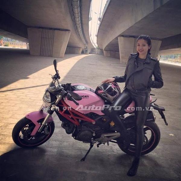 biker_5