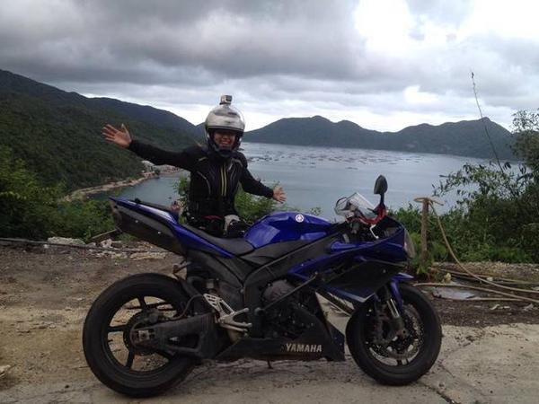 biker_7