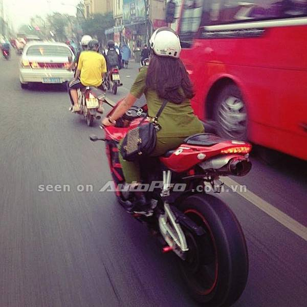 biker_9