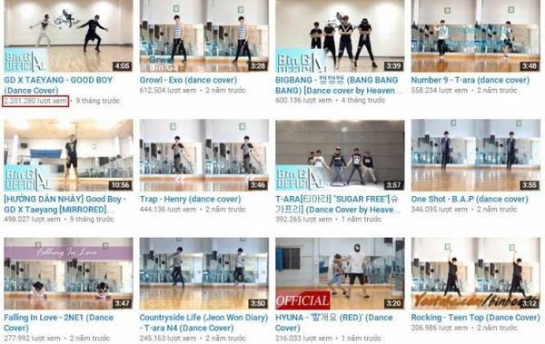 binga_hotyoutube_coverkpopdance (17)