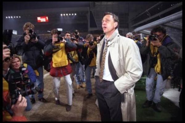 Johan Cruyff (1)