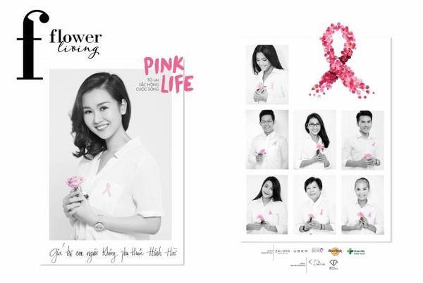 000-000-F flower-poster pink campaign 2-22 nov 2015