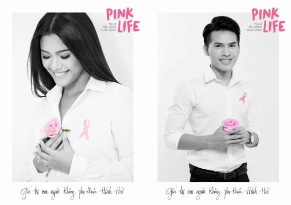 pink campaign poster 2015-horz
