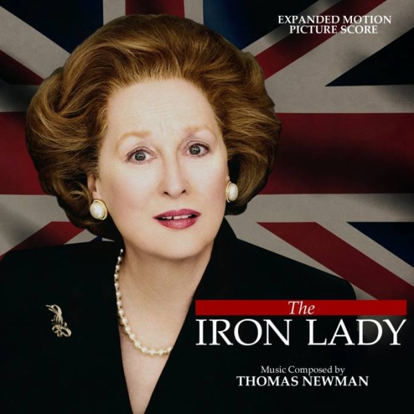 theironladyfront