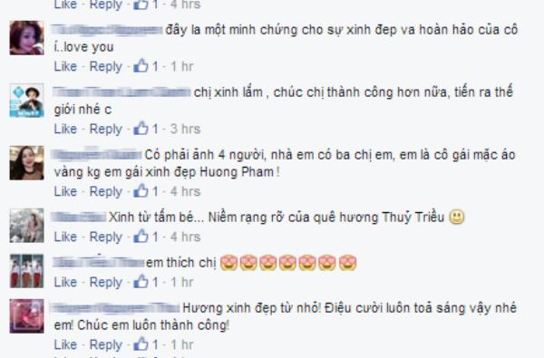 Huong Pham (1)