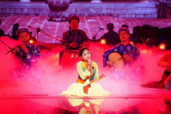 an-tuong-dem-chung-ket-giong-hat-viet-nhi-2014