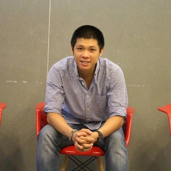 NguyenTienHuy 2