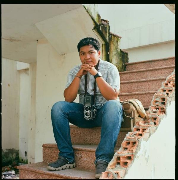 Anh-chang-danh-thuc-may-anh-phim (13)