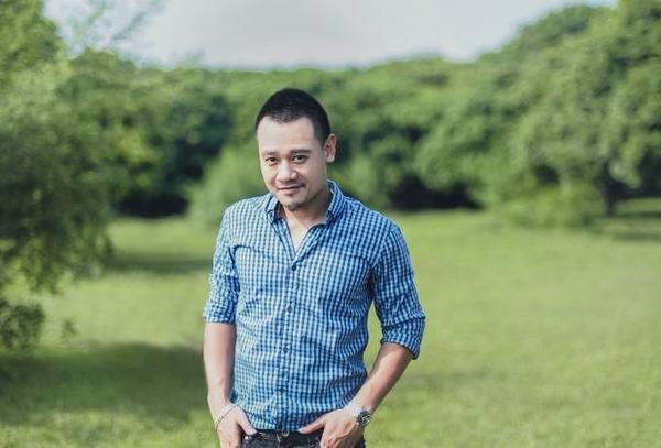 Nguyen Duc Cuong (9)