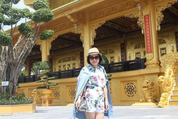 Thanh Hoà