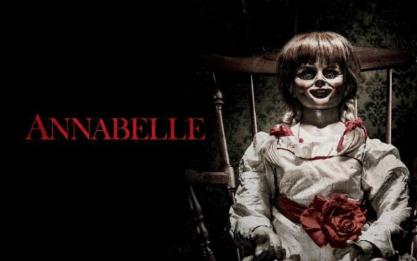 annabelle-movie-wallpaper