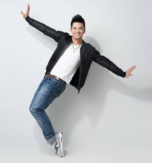 chang-hotboy-viet-kieu-duc-trong-hieu-quan-quan-moi-cua-viet-nam-idol-2015-2