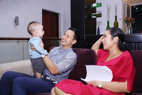 Oc Thanh vab (15)