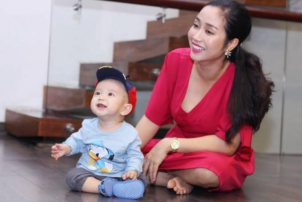 Oc Thanh vab (8)