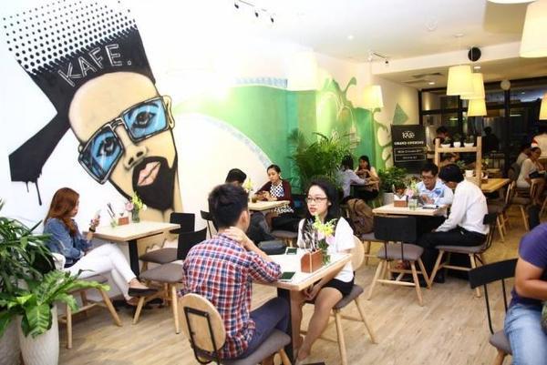 kham-pha-menu-sanh-dieu-cua-quan-kafe-chuan-quoc-te-vua-xuat-hien-tai-sai-gon (13)