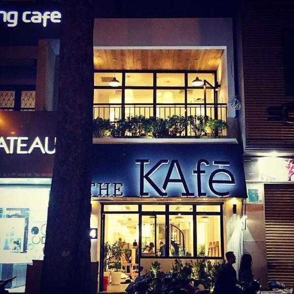 kham-pha-menu-sanh-dieu-cua-quan-kafe-chuan-quoc-te-vua-xuat-hien-tai-sai-gon (4)