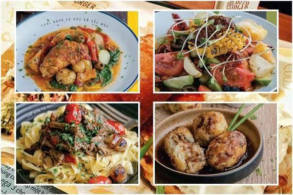 menu-the-kafe2