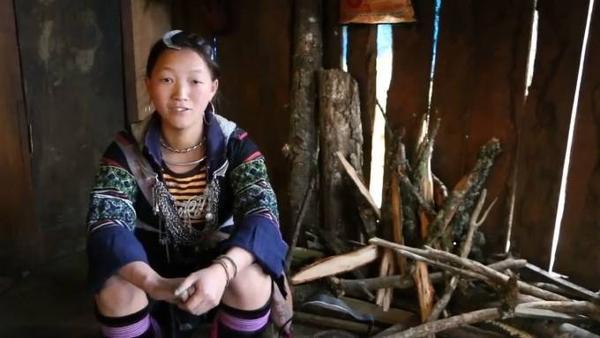PhunuSaPanoitiengAnh (2)