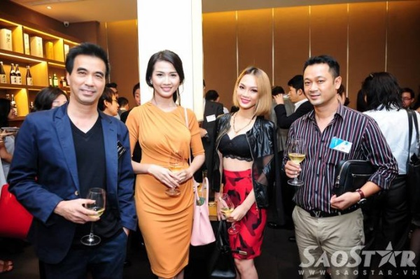 Thao Trang (4)