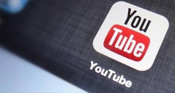 xin-loi-search-youtube-moi-la-thu-dang-duoc-google-sung-ai (1)