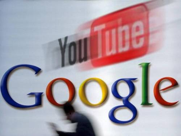 xin-loi-search-youtube-moi-la-thu-dang-duoc-google-sung-ai