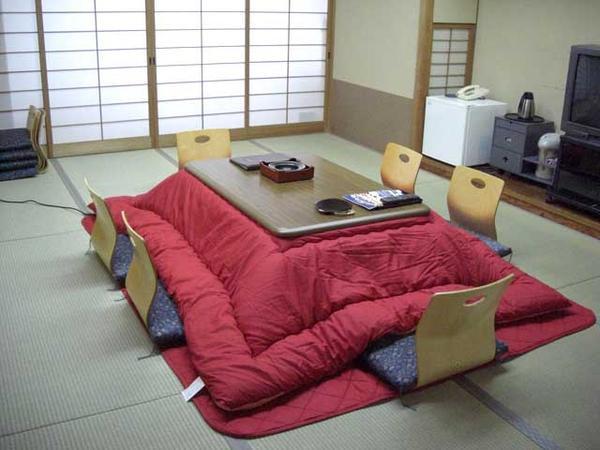 kotatsu_zpsqbq0t4rs