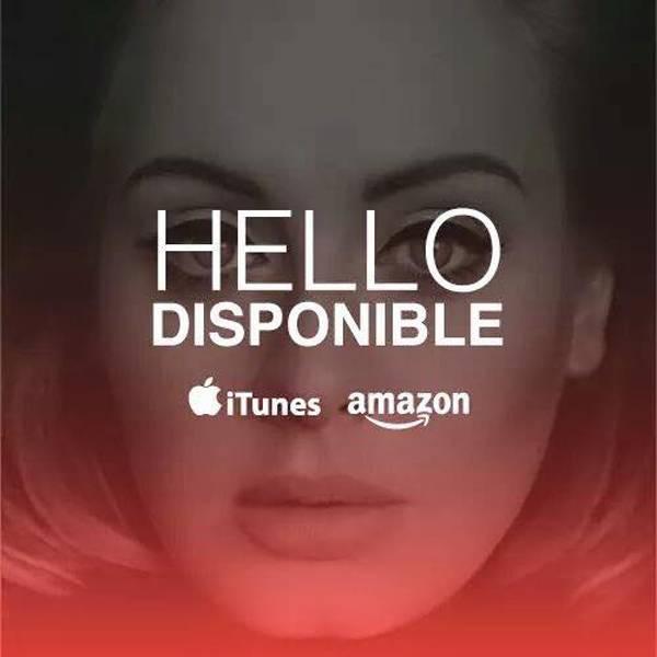 Những kỷ lục của Hello.