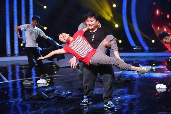 Don Nguyen 1