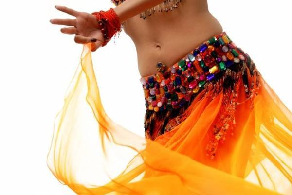 belly_dance