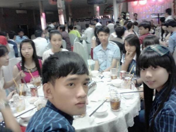 Thuy Vi (12)