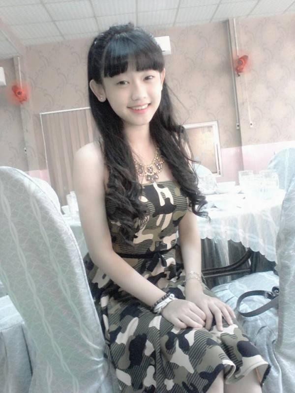 Thuy Vi (13)