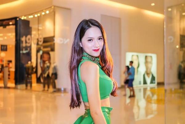 Huong Giang (1)