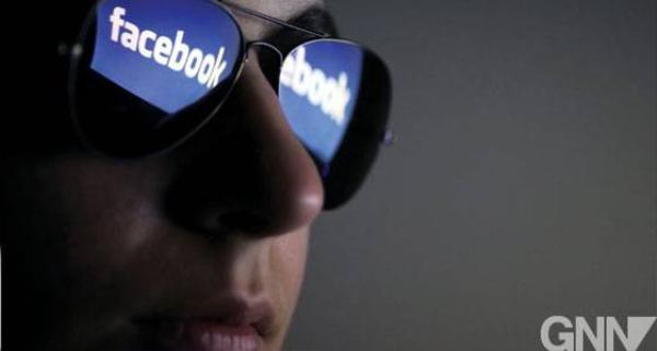 facebook-co-2-thay-doi-lon-trong-chinh-sach-su-dung-ten-that