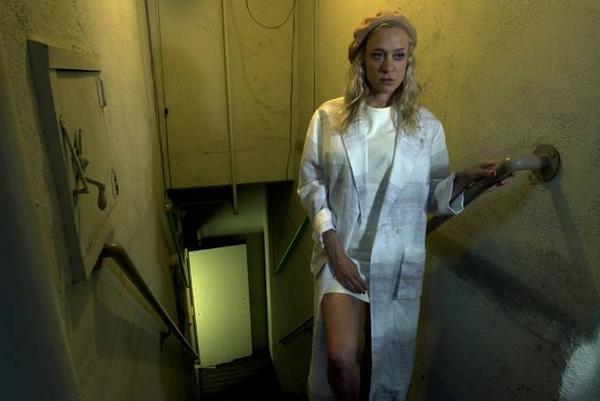 American-Horror-Story-Hotel-Chloe-Sevigny-as-Alex-Lowe