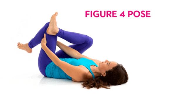 yoga cho nguoi ngoi nhieu.