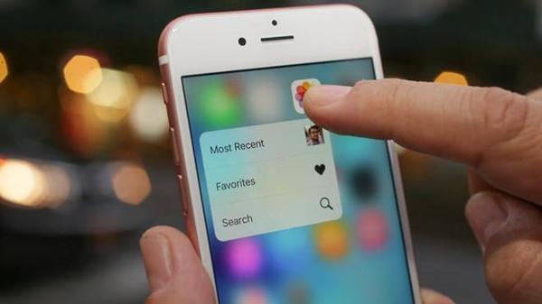Câu chuyện đã hé mở tại sao các lập trình viên luôn phát hành ứng dụng trên iOS trước.