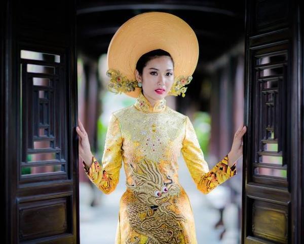 Thuy Van (11)