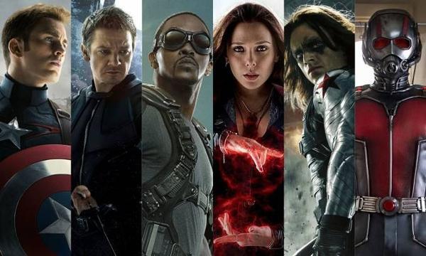 captain-civil-war