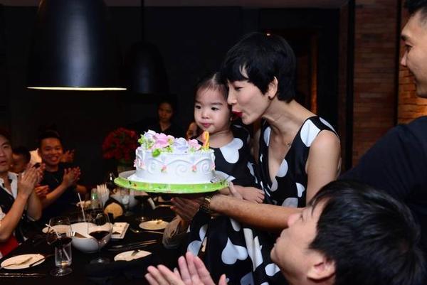 Xuan Lan (11)