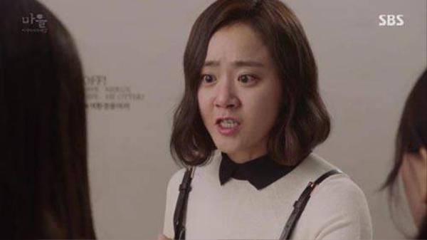 drama-han-tuan-cuoi-thang-10-03