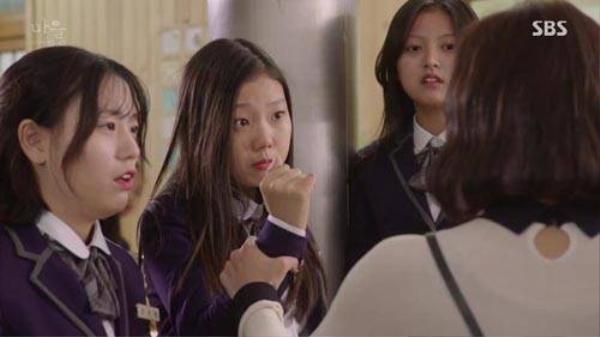 drama-han-tuan-cuoi-thang-10-04