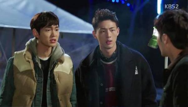 drama-han-tuan-cuoi-thang-10-05