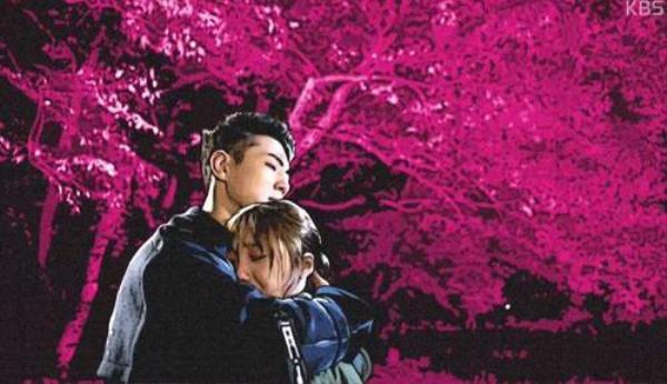 drama-han-tuan-cuoi-thang-10-07