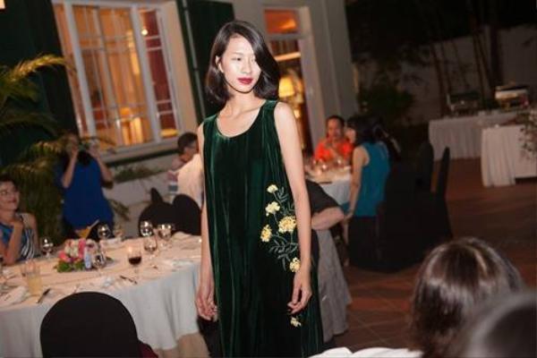 Li Lam - BST Nguyen ban (22)