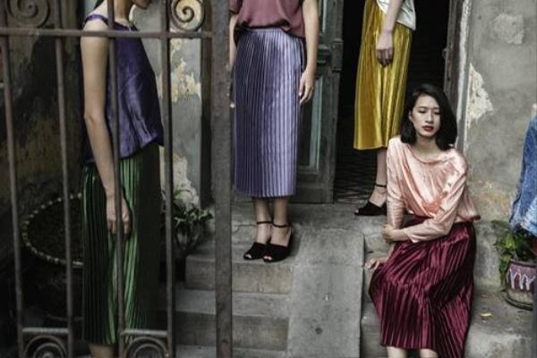 Li Lam - BST Nguyen ban (5)